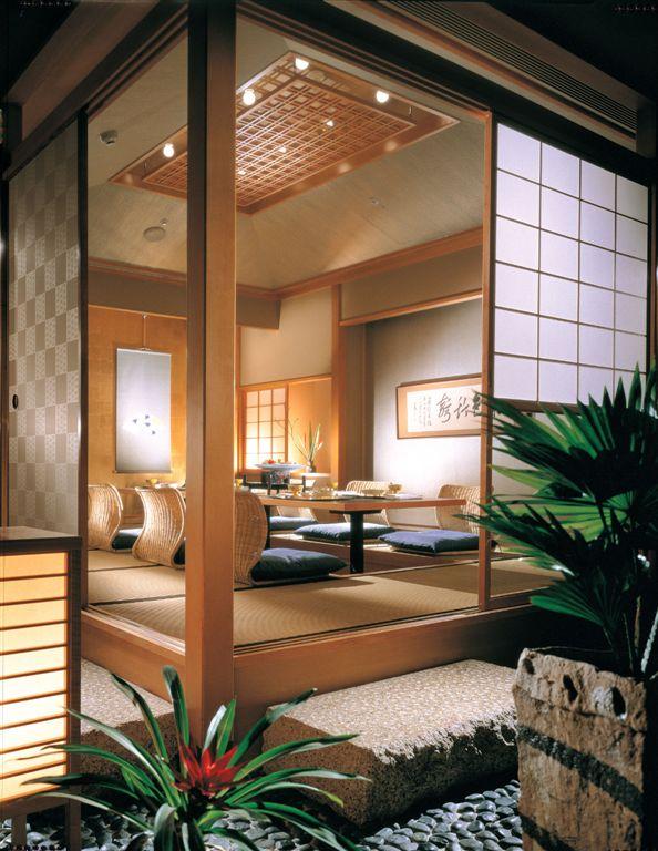 祇園日本料理-台北威斯汀六福皇宮