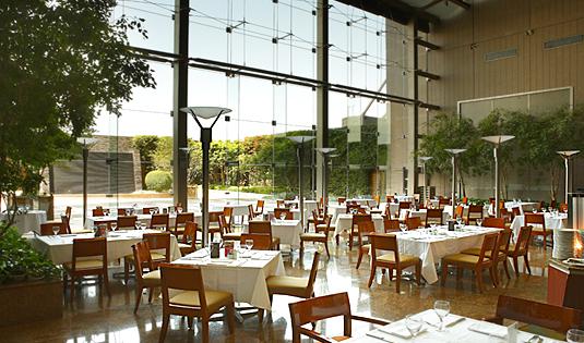 八方燴-新竹國賓大飯店