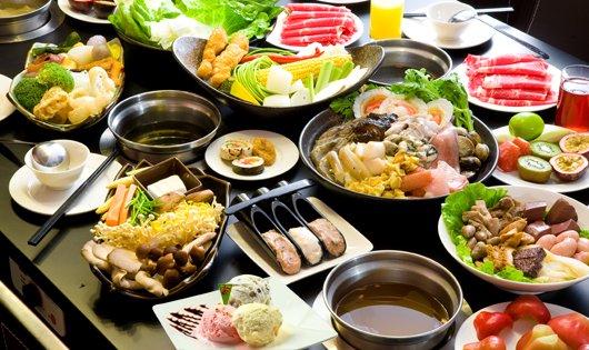 精彩火鍋 - 高雄和平店
