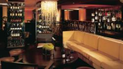 ZIGA ZAGA-台北君悅酒店 Grand Hyatt Taipei