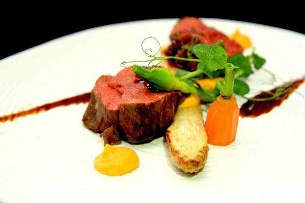 Monsieur L Restaurant - L先生義法餐廳