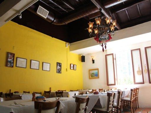 Papamio 帕帕咪歐義式廚房