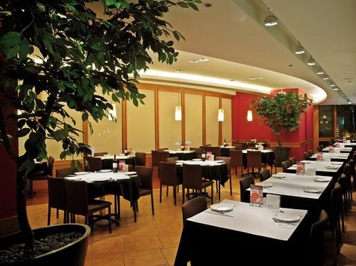 瓦城泰國料理-美麗華店