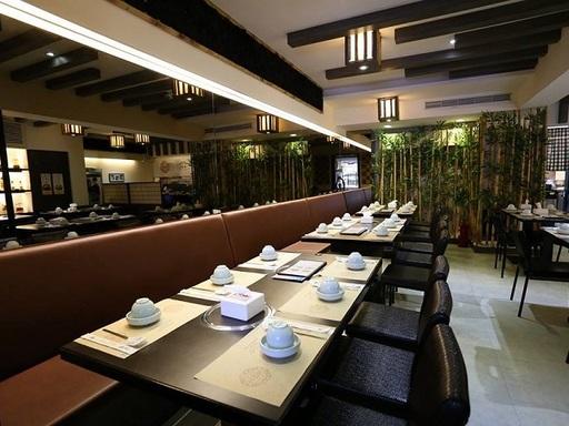 水剌韓式餐廳 Surah Korea Cuisine (大直總店)