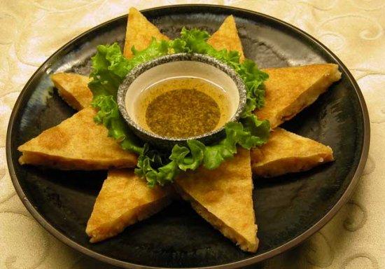 Lacuz泰式餐廳(微風台北車站店)