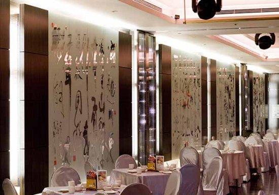 華漾美麗華-美麗華百樂園5樓
