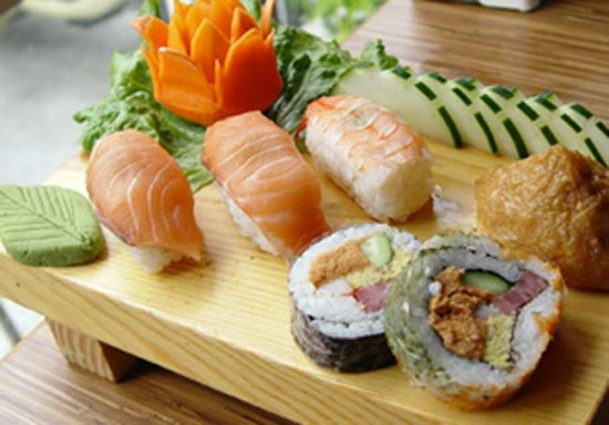 石頭日式燒肉(鳳山建國店)